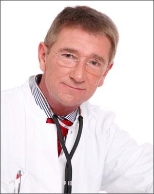 AJITS - Dr. Schmid-Wenning